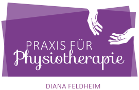 Physiotherapie Feldheim